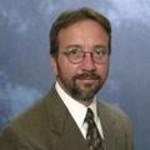 Dr. Thomas Gerard Schneider, MD