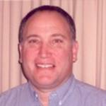 Dr. Allan Mitchel Greissman, MD