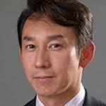 Dr. Steven Tey, MD