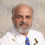 Dr. Gaetano Ciancio, MD