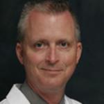 Dr. William J Burke, DO