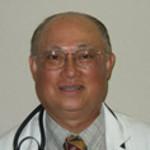 Dr. Griengsak Chowpaknam, MD
