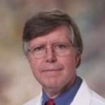 Dr. Martin Joseph Glynn, MD
