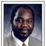 Victor Owusu