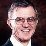Dr. Gerald Joseph Herbison, MD
