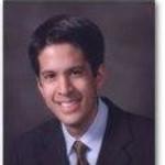 Dr. Daniel Luis Camacho, MD