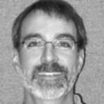 Dr. Donald Thomas Buckner Jr, MD