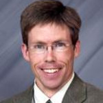 Dr. Brian Patrick Lowry, MD