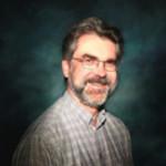 Dr. David George Dahnke, MD