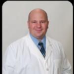 Dr. Matthew Scott Fullmer
