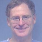 Dr. Paul S Docktor, MD
