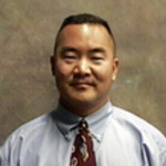Dr. Bennett H Lee, MD