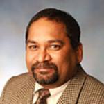 Dr. Sudhir S Batchu, MD