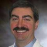 Dr. Paul Lee Chesis, MD