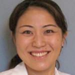 Dr. Mari Adachi, MD