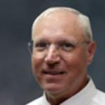 Dr. Anthony William Migler, MD