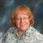 Dr. Helen Lucinda Franklin, MD