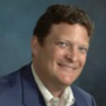 Dr. Bradley William Carpentier, MD
