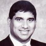 Dr. Lalbahadur S Nagabhairu, MD