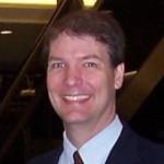 Dr. Thomas F Heston, MD