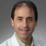 Dr. Louis Rosen, MD