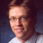 Dr. Chad Donald Mccormick, MD