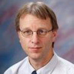 Dr. Clair Marcus Morud, MD
