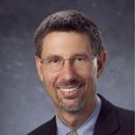 Dr. John Andrew Sauer, MD