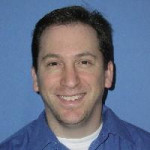 Dr. Aaron Stuart Bransky, MD