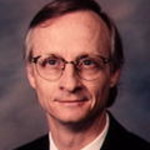 Dr. Charles Storey Rutherford, MD