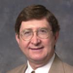 Roy Allen Defries