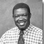 Sylvester Ajufo
