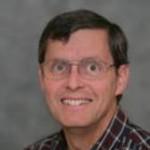 Dr. James Cyril Brown, DO