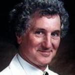 Dr. Thomas J Scheuerman, DO