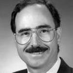 Dr. Joseph Arthur Tonner, MD