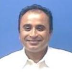Dr. Sohail S Punjwani, MD