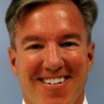 Dr. Mark Xavier Lowney, MD