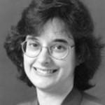 Dr. Rachel Jama Berger, MD