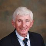 Dr. Ronald Barrie Rudlin, MD