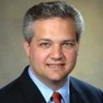 Dr. Victor Frank Ferrini, MD