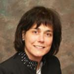 Jacqueline Amico