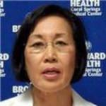 Dr. Jennifer Yee-Jaan Liang, MD