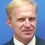 Dr. Calvin Stuart Rosenfeld, MD