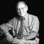 Robert Staver