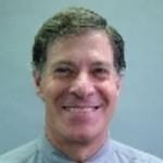Dr. Geoffrey J Loman, MD