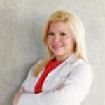 Dr. Noelle Starr Sherber, MD