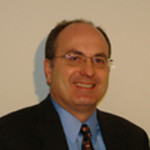 Dr. Wayne Christopher Paulekas, MD