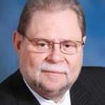 Dr. Allen Atlee Flood, MD