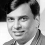 Dr. Ahmed Basheer, MD