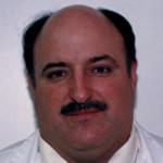 Dr. Craig Michael Morgan, MD